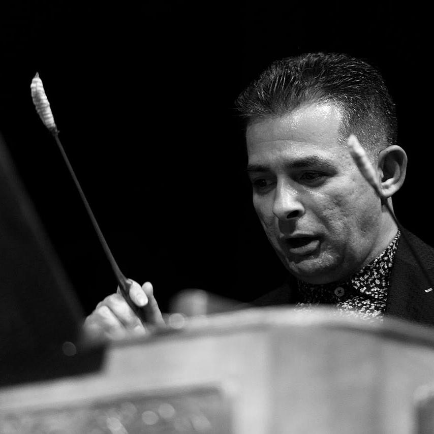 Ha Miles Davis ma élne, Lukács Miklóst hívná muzsikálni